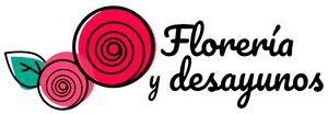 Florería y Desayunos Antofagasta